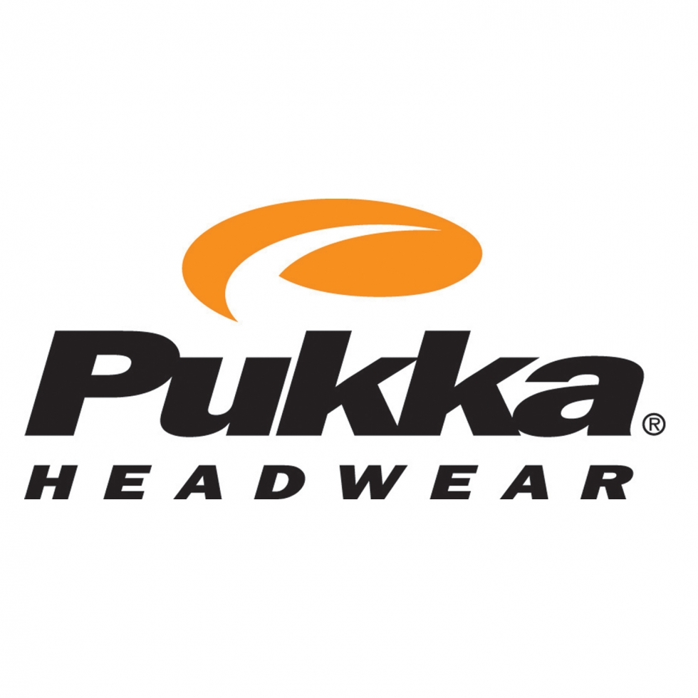 Image result for pukka  logo hat
